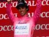 11.05.2015: Giro d'Italia (3ª Tappa)