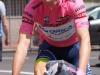 13.05.2015 - Giro d'Italia (5ª Tappa)
