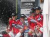 09.03.2016 - Tirreno - Adriatico (1ª Tappa)