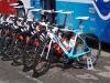 11.03.2016 - Tirreno - Adriatico (3ª Tappa)