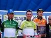 24.03.2016 - Settimana Internazionale Coppi e Bartali (1ª e 2ª semitappa)