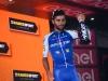 18.05.2017 - Giro d'Italia (12ª Tappa)