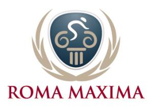[Immagine: roma-maxima-300x212.jpg]